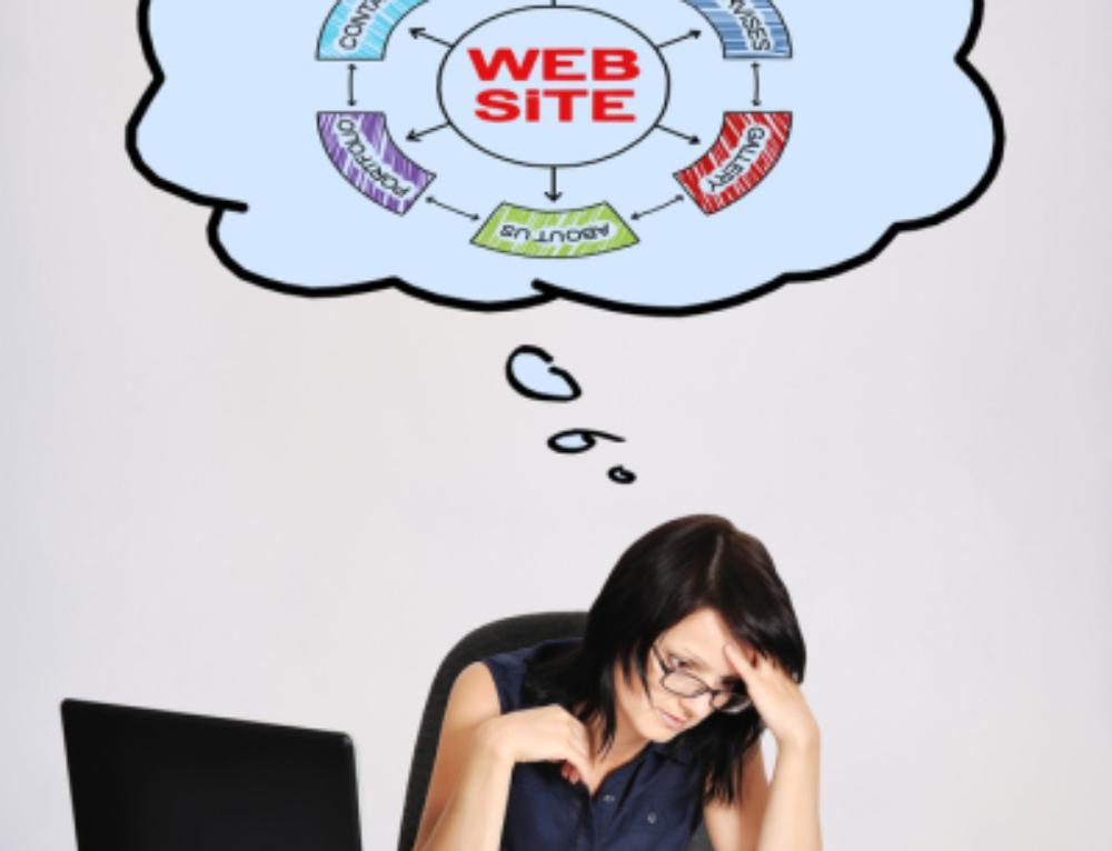 Is WordPress the Way to Go in Website Design?