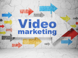 video marketing delray beach