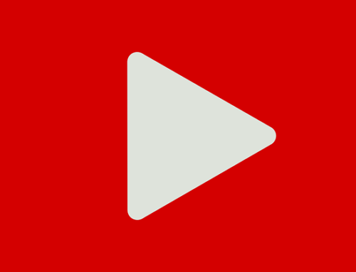 Are You Using Video in Your Marketing Strategy?