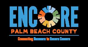 Encore Palm Beach County