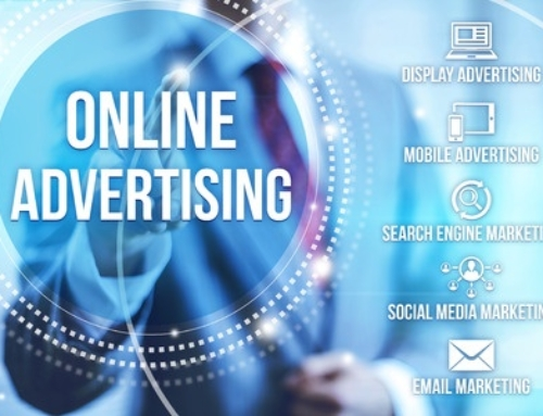 Why Use Facebook Advertising as One Online Marketing & Advertising Strategy
