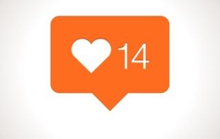 Marketing on Instagram