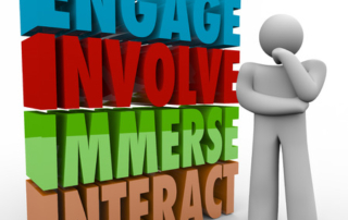 maximize instagram marketing